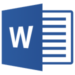 microsoft-word-icon-150x150